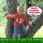 target-instagram-climbing-tree1