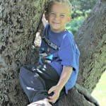target-stylagram-kidsgotstyle-tree