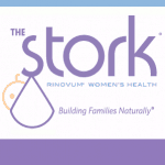 the-stork-at-home-fertility-option