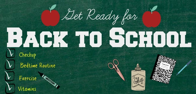 tips-to-get-ready-for-back-to-school