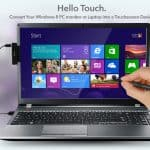 touch-screen-pen-for-laptop-pca