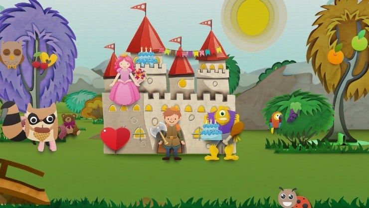 tricky-stories-magic-castle-creativity-app