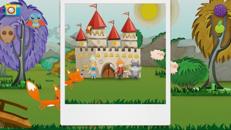 tricky-stories-magic-castle-ios-app-ipad-iphone