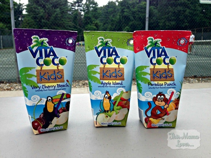 vita-coco-kids