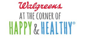 walgreens-corner-happy-healthy-#healthcareclinic