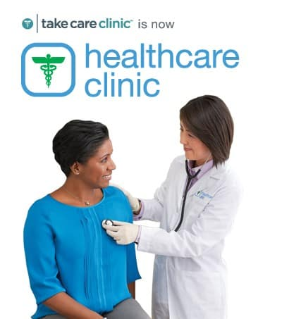 walgreens-healthcare-clinic-#healthcareclinic