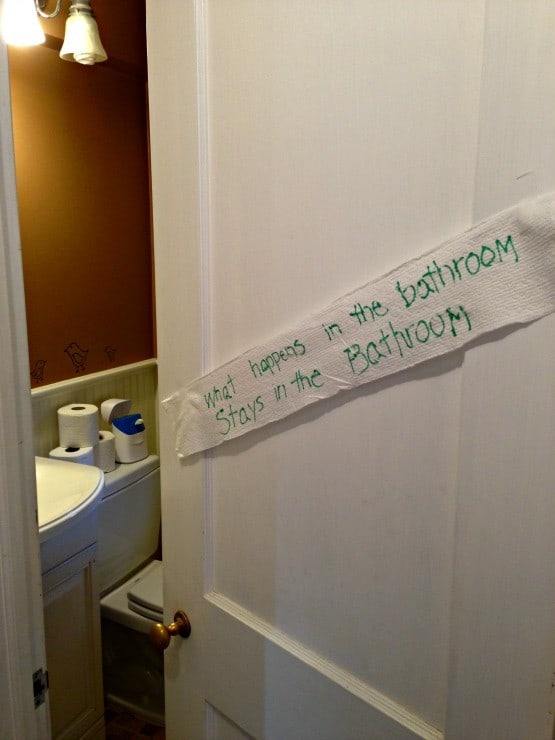 what-happens-in-the-bathroom