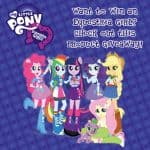 win-a-my-little-pony-equestria-girls-doll