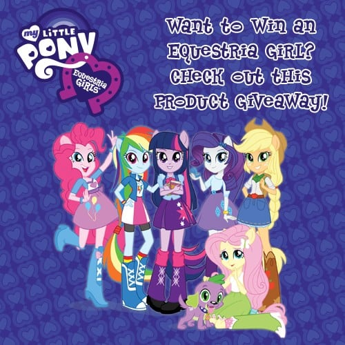 win-a-my-little-pony-equestria-girls-doll