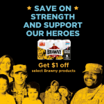 wounded-warrior-project-brawny-coupon