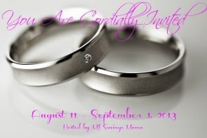 you are cordially invited image