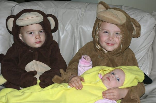 3-little-monkeys-#juliusjr