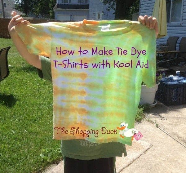 How-to-Make-Tie-Dye-T-Shirts-with-Kool-Aid
