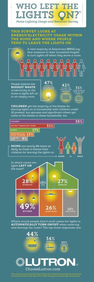 Lutron-survey-infographic FNL (2)