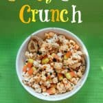 candy-corn-crunch-halloween-treat-recipe