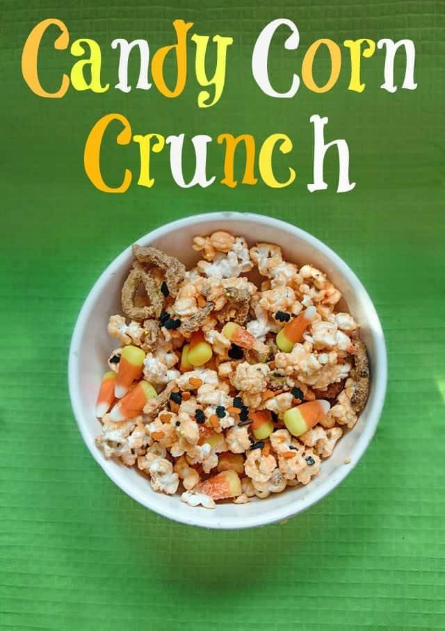 candy-corn-crunch-halloween-treat