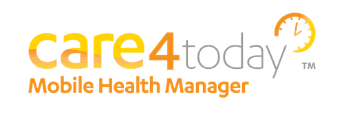 care4todayTM_MobileHealthManager_logo