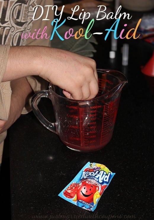 diy-lip-recipe