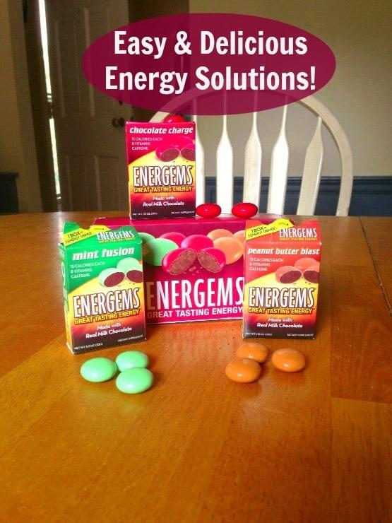 easy-energy-solutions-energems-3-flavors