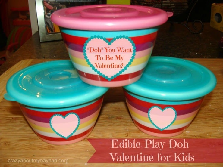 edible-play-doh-for-kids