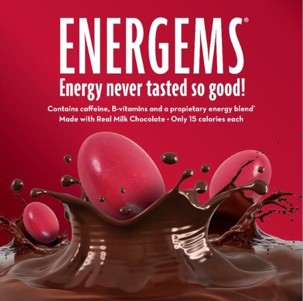 energems-energy