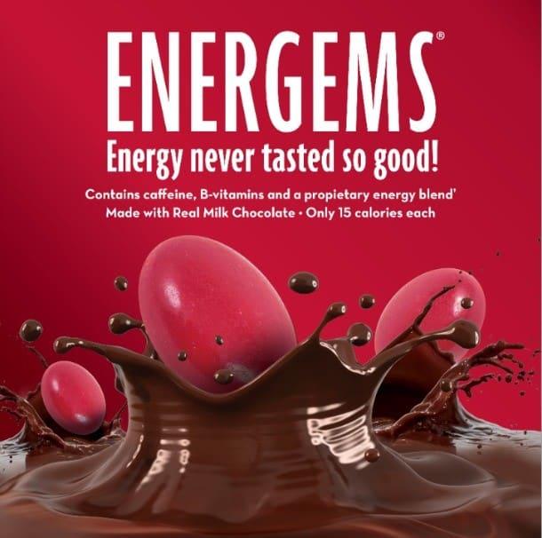 energems-energy
