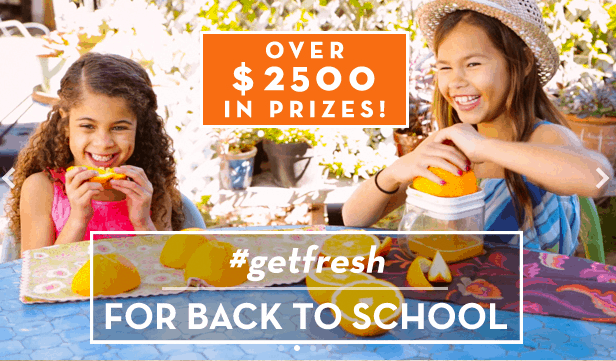 fresh20-backtoschool-win-prizes