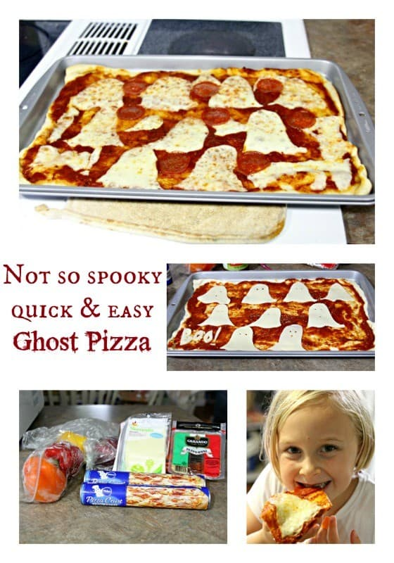 ghost-pizza