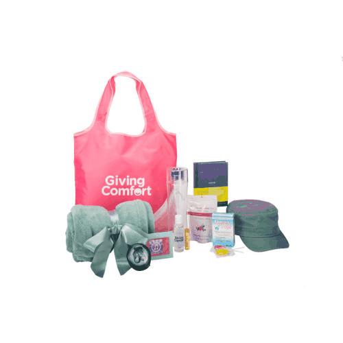 giving-comfort-teen-girl-kit