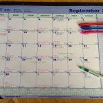 hectic-schedule-get-organized