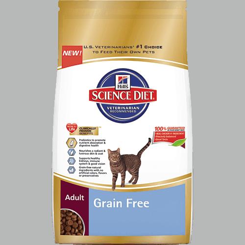 hills-grain-free-cat-food