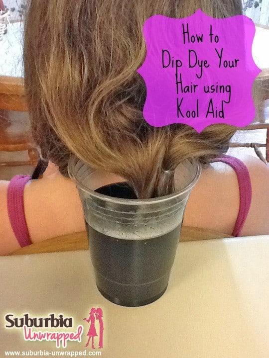 how-to-dip-dye-your-hair-using-kool-aid