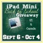 iPad-mini-bts-giveaway