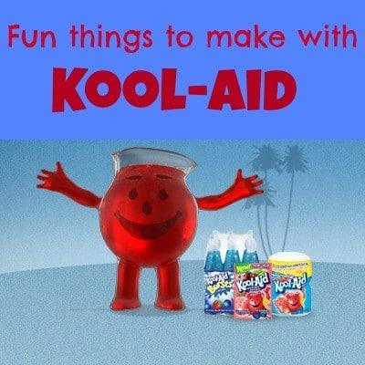kool-aid-fun-things-to-make