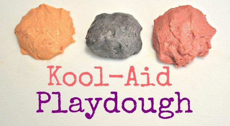 koolaid-playdough-sippy-cup-mom