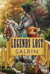 legendslost
