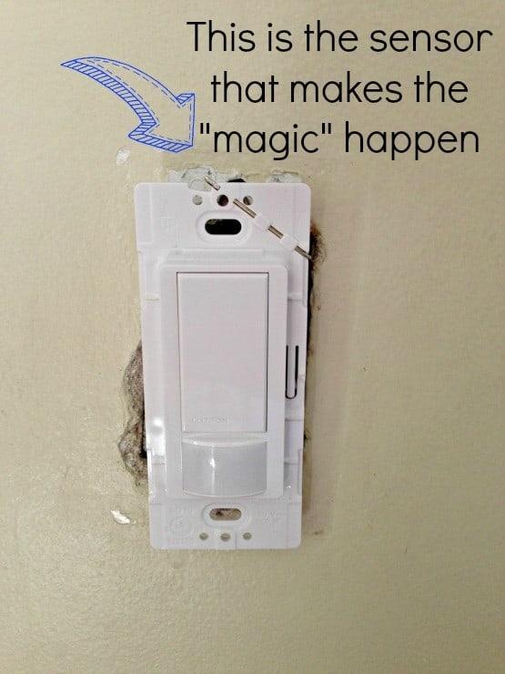 light-switch-lutron-sensor-switch