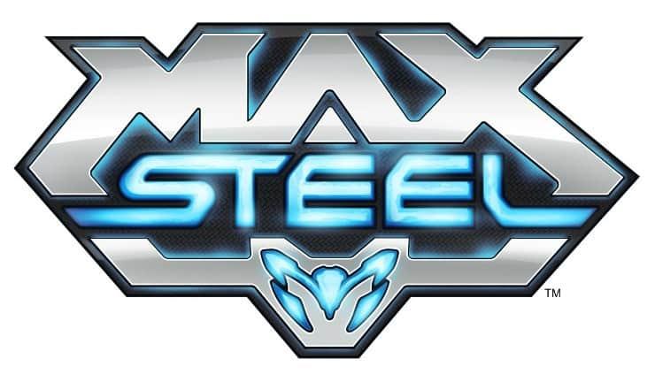 maxsteel-logo