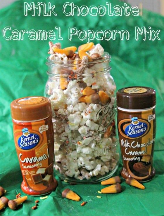 milk-chocolate-caramel-popcorn-mix