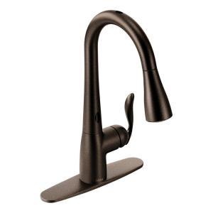 moen-bronze-faucet