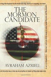 mormon candidate