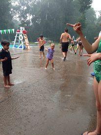 playing-in-rain-cherished-childhood