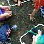 playing-marbles-cherishedchildhood