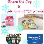 share-the-joy-#sharethejoywmt