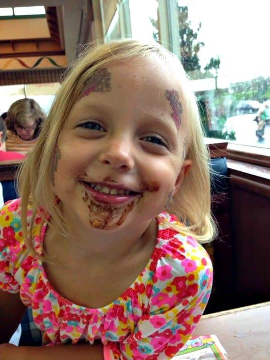 share-whats-good-chocolate