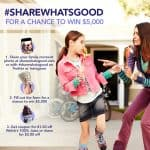 share-whats-good-everyday-moments
