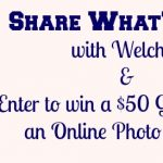 share-whats-good-welchs-win-50