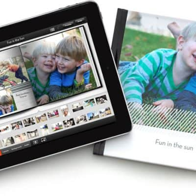Photo books made easy with Shutterfly Photo Story  iPad app #Giveaway