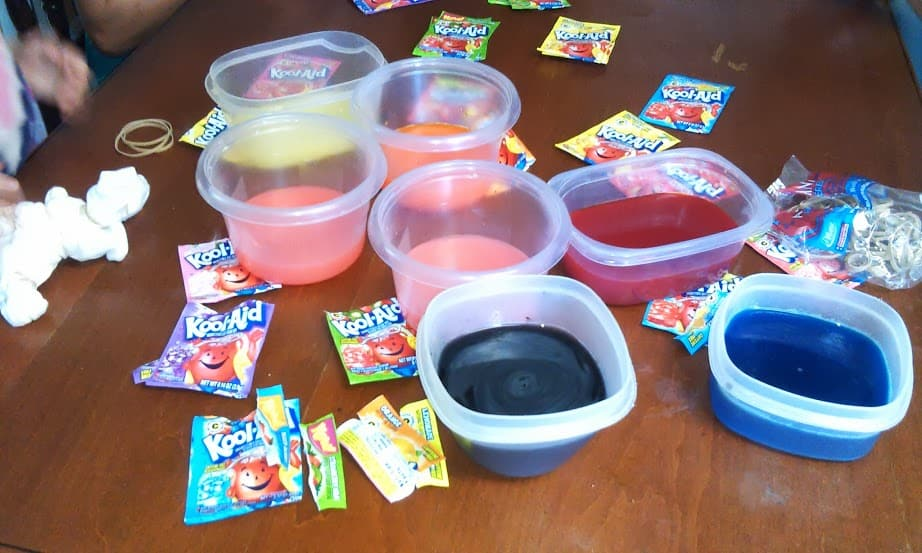 things-to-do-with-kool-aid