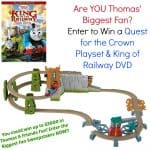 thomas-friends-biggest-fan-giveaway